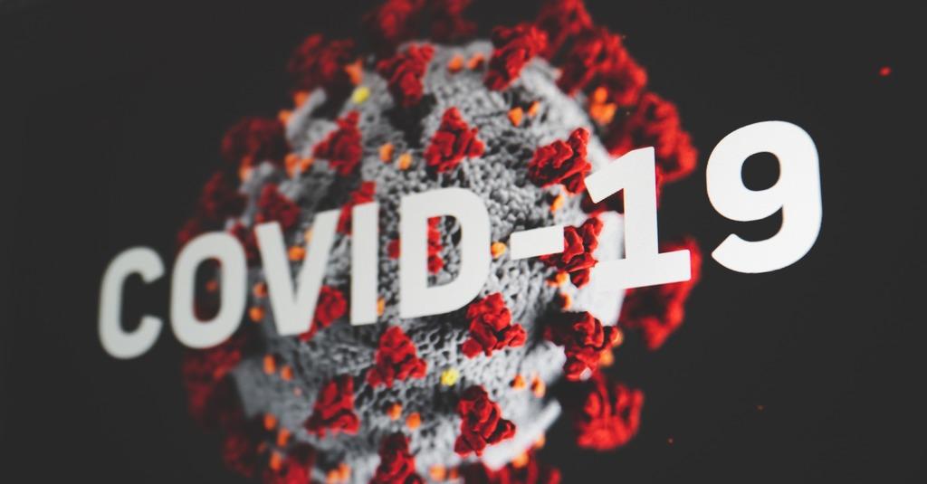 Обращение к абонентам в связи с распространением коронавирусной инфекциии
